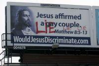 gay-billboard.jpg