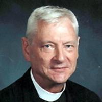 + Rev. Dr. Kurt Marquart +