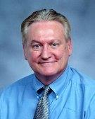 Dr. Jan Lohmeyer