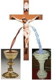 crucifixsacraments.jpg